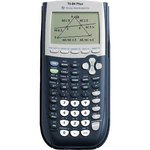 CALCULATOR TI-84 PLUS