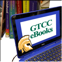 GTCC eBooks